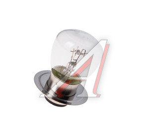"""Лампа 24V R1 60/40W тракторная двухконтактная БРЕСТ R1 А24-60-40"""", А24-6040',"""