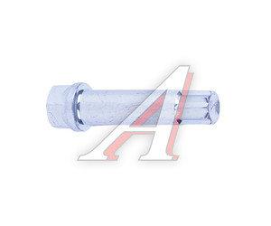 Ключ 10-гранный L=70мм для колесного крепежа ключ 17мм хром BIMECC CSTL17(MB167), BIMECCSTL17(MB167)