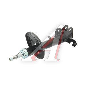 Амортизатор TOYOTA Corolla (1.6) передний левый газовый KAYABA 333115, 48520-12630
