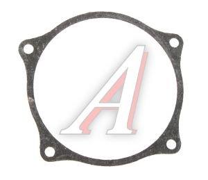 Прокладка ГАЗ-3309 крышки вала первичного (ОАО ГАЗ) 3309-1701042