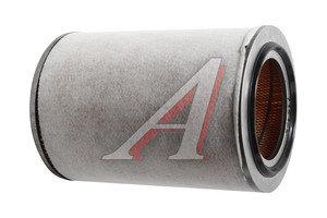 Элемент фильтрующий ЯМЗ-238,240,8401 воздушный с дном TSN 238Н-1109080-В3, эфв 479, 238Н-1109080