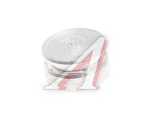 Заглушка КАМАЗ головки блока (ОАО КАМАЗ) 740.1003436