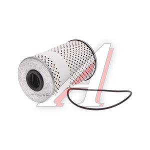 Фильтр масляный гидравлический DONALDSON P550694, P550694/PT549/P550699/HF6198