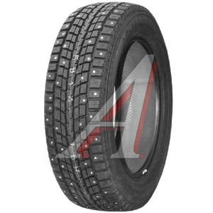 Покрышка DUNLOP Winter Sport ICE01 шип. 215/60 R17, 295997