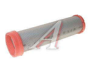 Фильтр воздушный JCB 407BZX,190 Robot внутренний MFILTER A5491, LXS256/CF9902, 32/915702/2124478/5523126150/Z2950577/AT171854