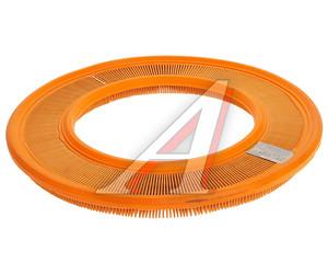 Фильтр воздушный MERCEDES MAHLE LX91, A0020945504