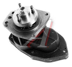 Редуктор привода ТНВД Д-245 Евро-3 ММЗ 245-1111010-CR, 245-1111010-СR