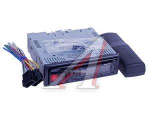Магнитола автомобильная 1DIN ALPINE CDE-180RR ALPINE CDE-180RR