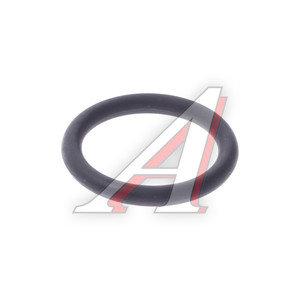 Кольцо уплотнительное BMW 11431740045,