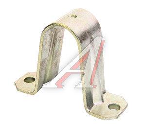 Кронштейн ВАЗ-2101 стабилизатора наружный 2101-2906042, 21010290604200