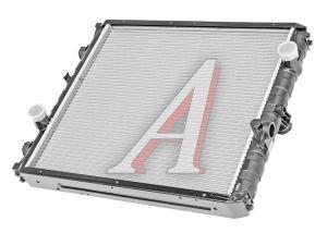 Радиатор HYUNDAI HD65,County С/О HCC 25301-5H200
