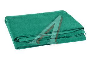 Карпет акустический (зеленый) 1.5х2.0м К-08, K-08