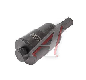 Приспособление для снятия подшипников передних ступиц комплект JTC JTC-1610A
