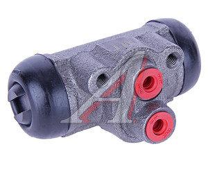 Цилиндр тормозной задний SUZUKI Grand Vitara правый TRW BWH405, J3248037