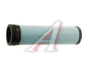 Фильтр воздушный BOBCAT 300,600,700,B,CT,X дополнительный SAKURA A8599, LXS303/CF97/2/P822769, 32/917302/1402337/1402334