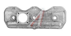 Колпак Д-260 крышки головки блока ММЗ 260-1003122