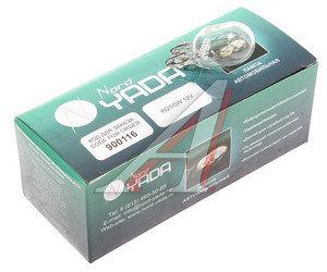 Лампа 12V W21/5W бесцокольная NORD YADA А12-21-5-2, 900116, А12-21+5-2