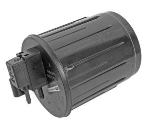 Адсорбер ВАЗ-2112, УАЗ-3163 31602-1164010-02, 3160-20-1164010-03