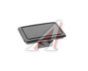 Заглушка ВАЗ-2108 панели приборов 2108-3709604,