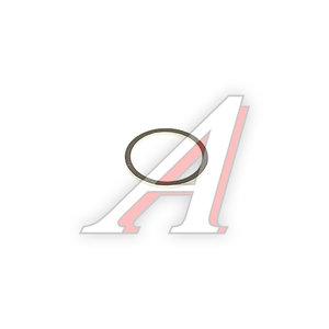 Кольцо уплотнительное SSANGYONG Actyon (05-) пробки сливной OE 007603024105