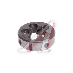 Плашка G1/2 СИБРТЕХ 77112