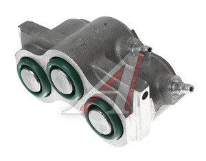 Цилиндр суппорта ВАЗ-2121,2123 левый PILENGA 2121-3501179, CC-P 2121