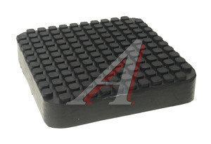 Подушка для подъемников квадрат BENG PAK 1025