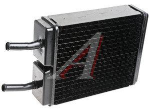 Радиатор отопителя ГАЗ-2410,31029 медный 3-х рядный ЛРЗ 31029.8101060, ЛР31029.8101060, 3102-8101060