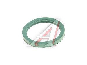 Кольцо КАМАЗ уплотнительное кулака разжимного МБС зеленое АВТОРЕСУРС 5320-3501117
