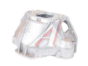 Картер УАЗ сцепления верхняя часть универсальный 420.1601015, 420.1601015-01