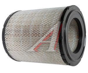 Элемент фильтрующий ISUZU NQR71 Богдан воздушный ЦИТРОН TSN 8970622940, 9.1.103