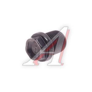 Пробка сливная VOLVO S60 (-03) картера масляного FEBI 22148, 982547