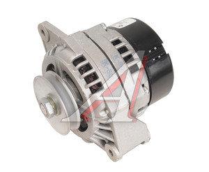 Генератор ВАЗ-2104-21073,21214 инжектор 14В 80А (ремонт) 9412.3701Р,