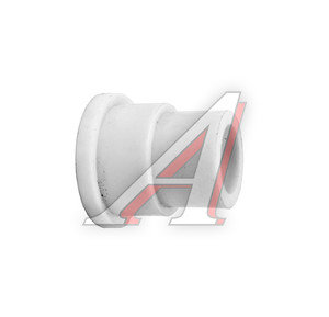 Втулка ГАЗ-24 рычага маятникового фторопласт (ОАО ГАЗ) 24-3003086-10