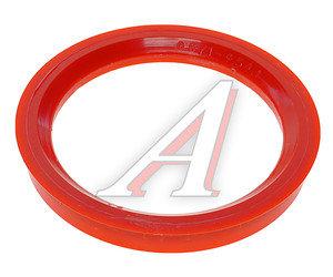 Адаптер диска колесного 67.1х54.1 67,1х54,1, А1
