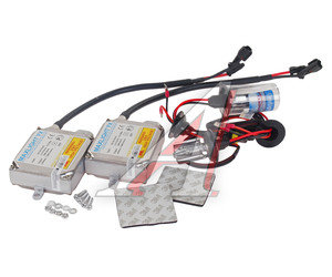 Оборудование ксеноновое набор H4 5000K MAXLIGHT H4 5000K MAXLIGHT, KMS LCL H45-000