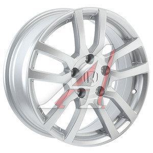 Диск колесный литой HONDA Civic R16 H92 S REPLICA 5х114,3 ЕТ45 D-64,1
