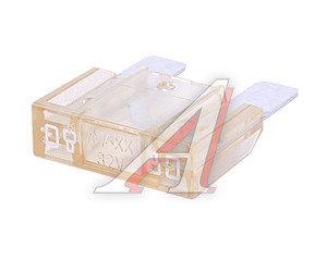 Предохранитель флажковый 80А maxi FLOSSER Flosser 314880(304880),