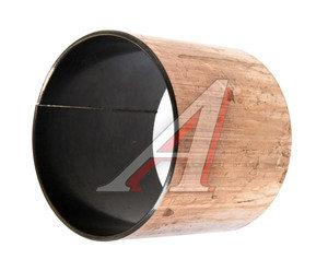 Втулка КАМАЗ-43114 шаровой опоры 43114-2304035