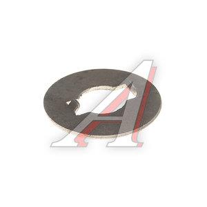 Шайба Иж-2126 стопорная рулевой тяги внутренняя 2126-3414042