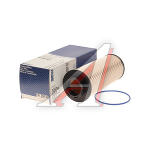 Фильтр топливный DAF XF105 MAHLE KX262D, 1699168
