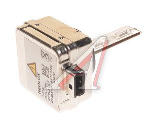 Лампа ксеноновая D1S 35W PK32d-2 4300K NEOLUX NL-NX1S