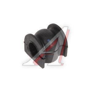 Втулка стабилизатора HONDA ACURA переднего FEBEST HSB-GBF, 51306-SCC-003