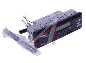 Магнитола автомобильная 1DIN ROLSEN RCR-100G24 ROLSEN RCR-100G24,