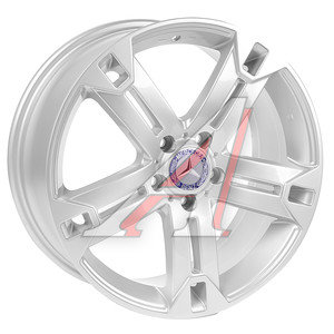 Диск колесный литой MERCEDES M (W164) R18 ME65 S REPLICA 5х112 ЕТ60 D-66,6