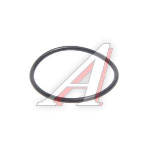 Кольцо МАЗ колодки тормозной (колеса дискового) БРТИ 032-035-19-2-2
