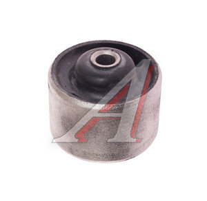 Опора двигателя ВАЗ-2121 задняя коробки раздаточной БРТ 2121-1001045-01, 2121-1001045-01Р