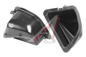 Контейнер ВАЗ-2112 пола багажника комплект 2112-5402352/53, , 2112-5402352