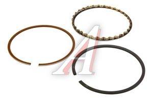 Кольца поршневые ВАЗ-21011 d=79.0 SM 9-2803-00, 21011-1000100