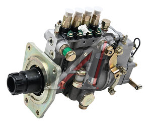 Насос топливный Д-144 (шпонка) высокого давления 1500об/мин. WEIFU № PP4M10P1f-4207, 4PL МУ-315-4207